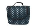 Simple Lunch Cooler Bag With Webbing Handle (#76758)